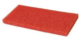 Szivacsos simítóhoz pótszivacs DURVA 275mm*135mm*30mm